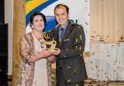 Troféu Empresário Destaque 2017