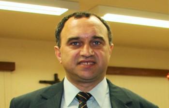 Helio Cesar Wendt