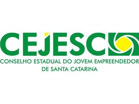 CEJESC - Conselho Estadual do Jovem Empreendedor de Santa Catarina