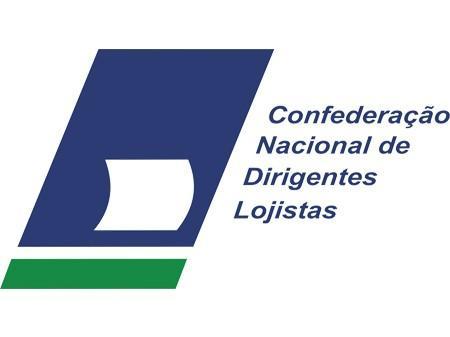 CNDL - Confederação Nacional de Dirigentes Lojistas